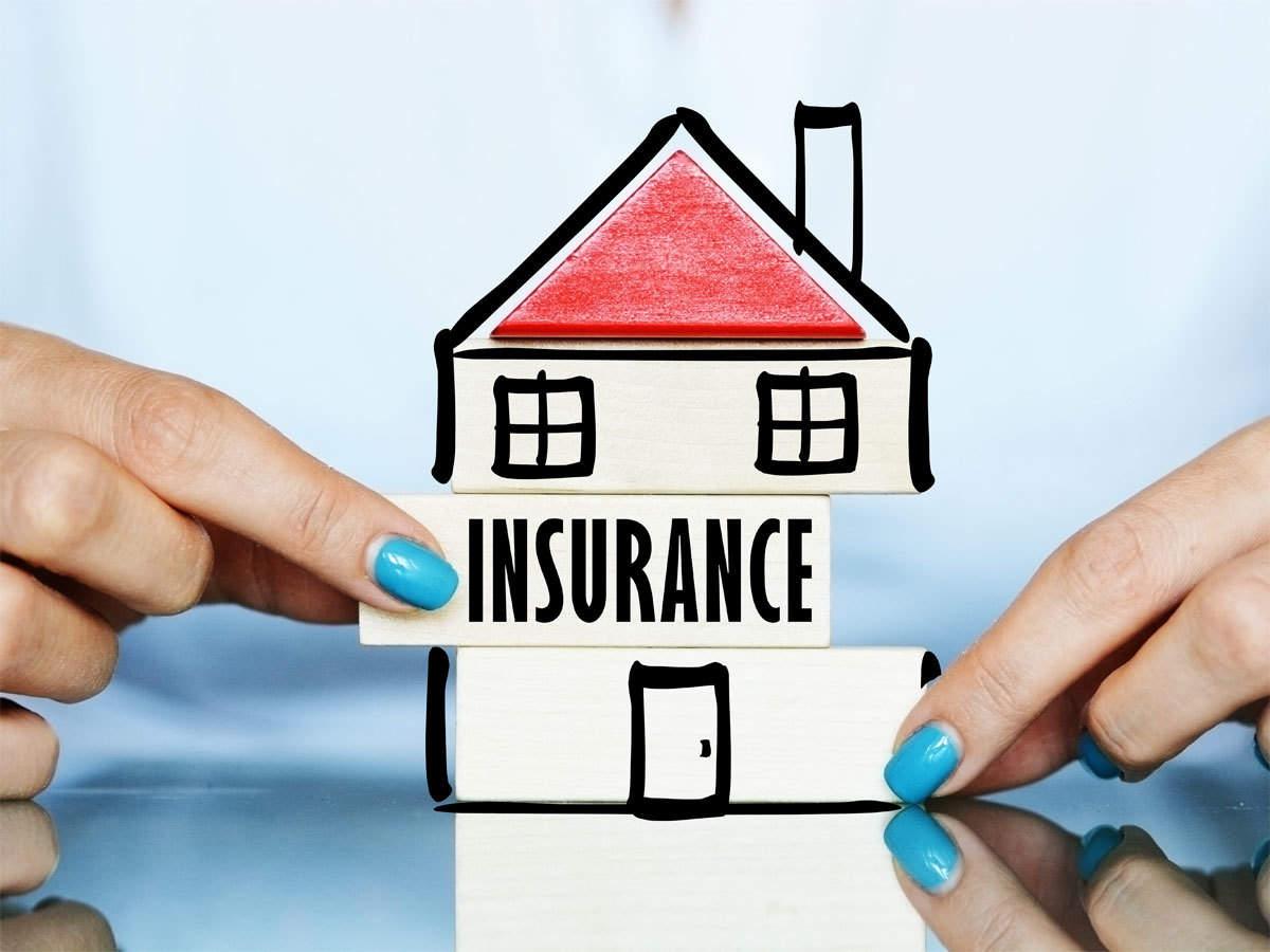 Cât de asigurată este casa ta asigurată?