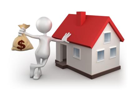 Sfaturi esențiale la cumpărarea unui apartament
