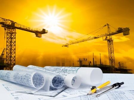 Este obligatoriu ca un imobil să dețină cartea tehnică a construcției?