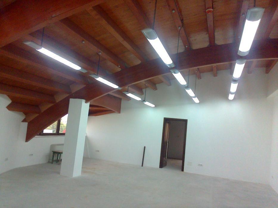 Spatiu birouri , 250 mp zona Liviu Rebreanu .