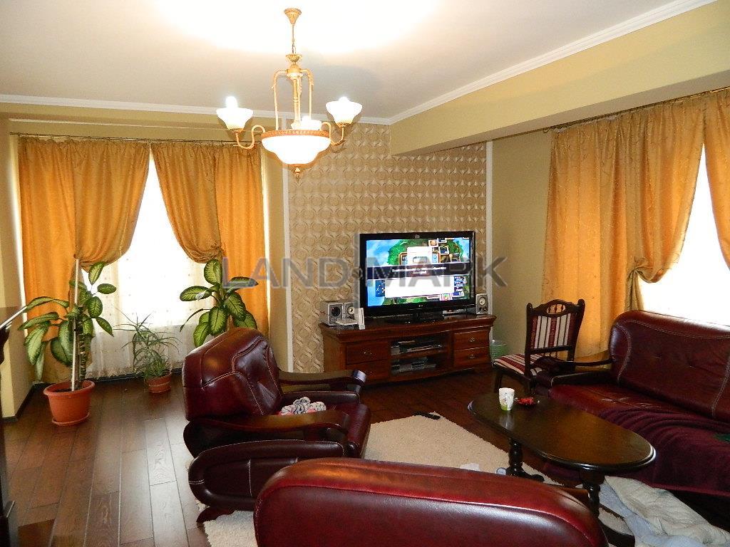 Vila eleganta Dumbravita