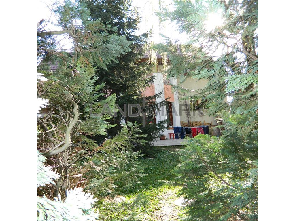 Vila  de vanzare Braytim , aproape de LIDL.