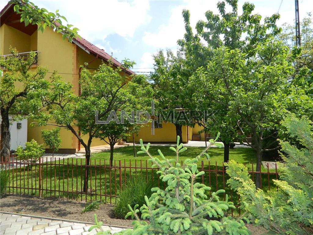 Vila generoasa Timisoara Lipovei