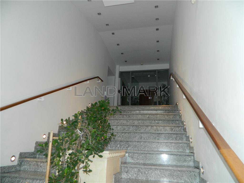 Oferta !!! Spatiu birouri 270 mp, zona Rebreanu