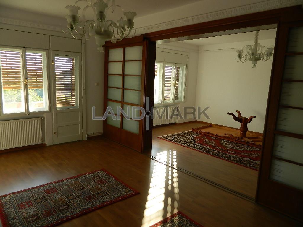 Apartament in asociatie, zona Bogdanestilor
