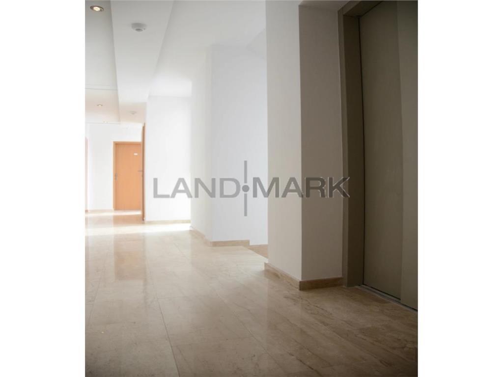 Apartament nou, zona BalcescuElisabetin