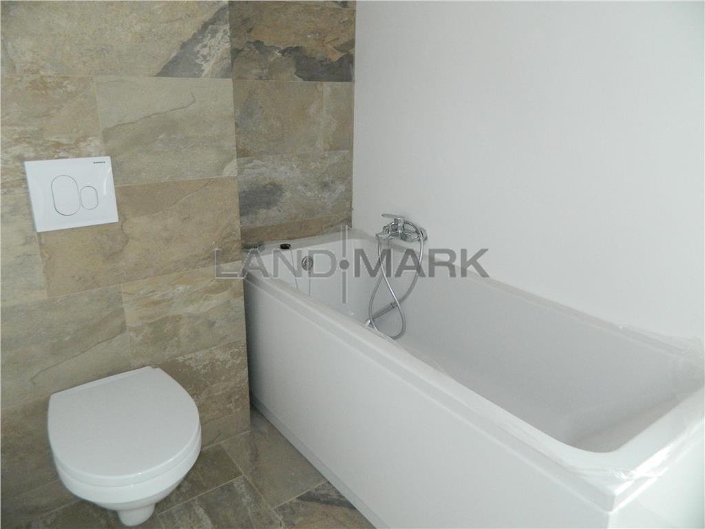 Duplex deosebit, design modern, locaţie premium
