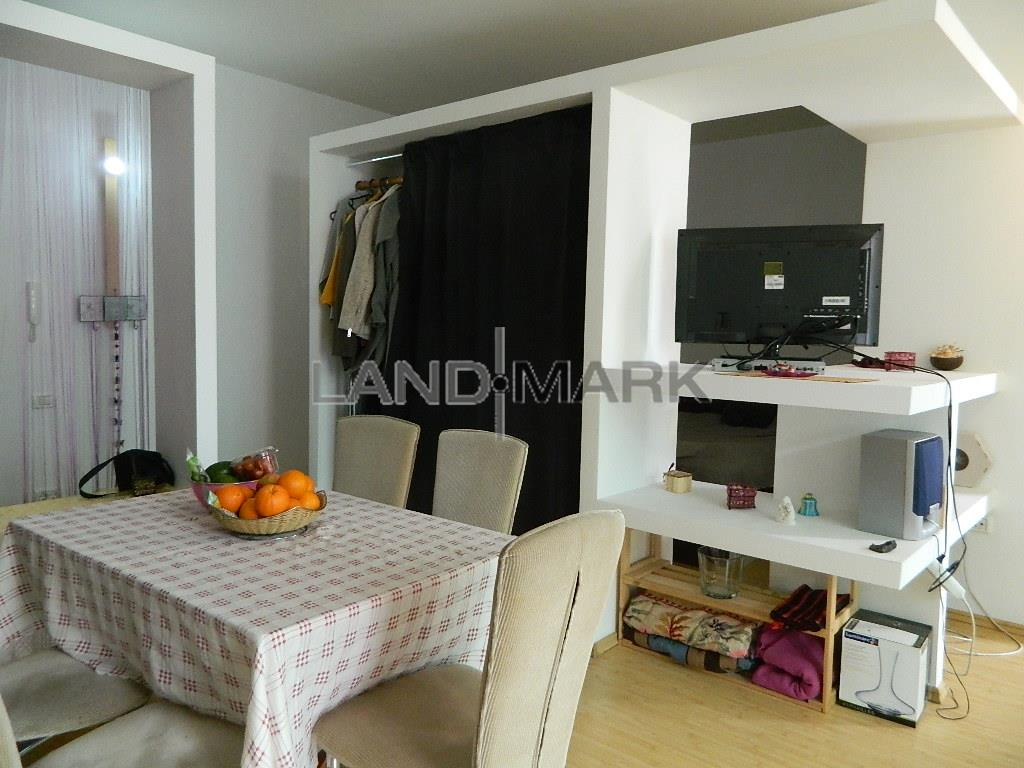 Exclusivitate, Apartament bloc nou in oras, zona Girocului  Plavat 2