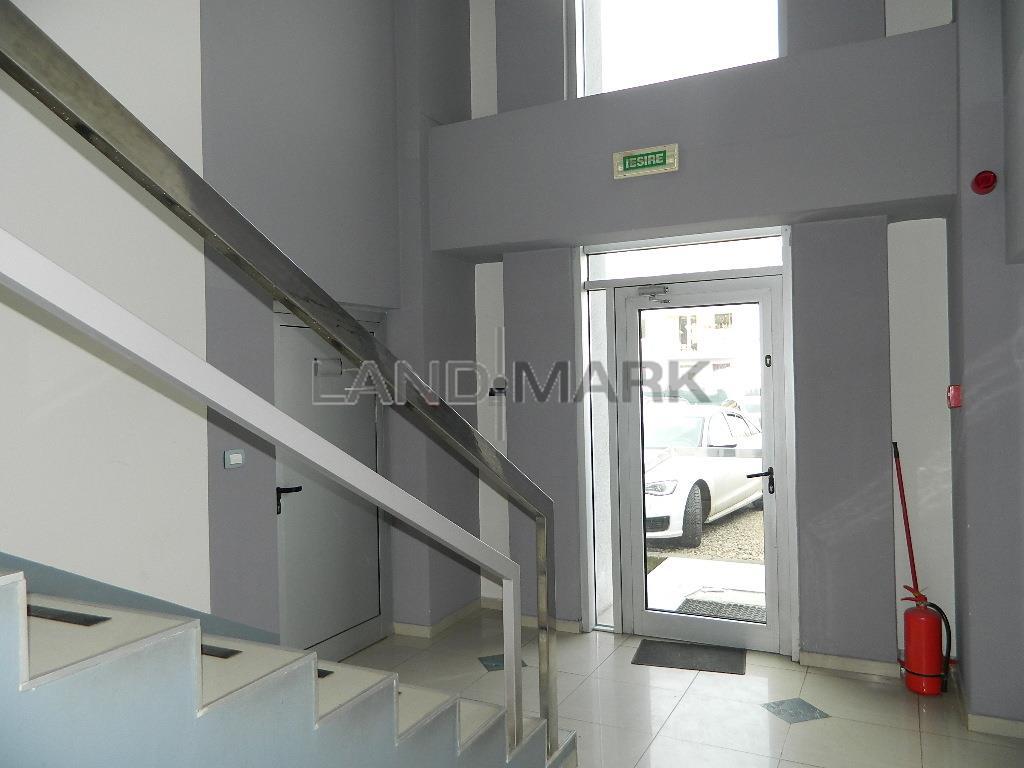 Birouri lux, 96 mp, cladire noua zona Aradului