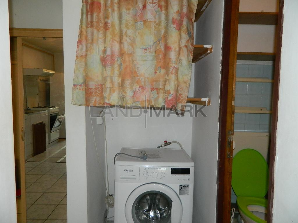 Apartament 2 camere TORONTAL