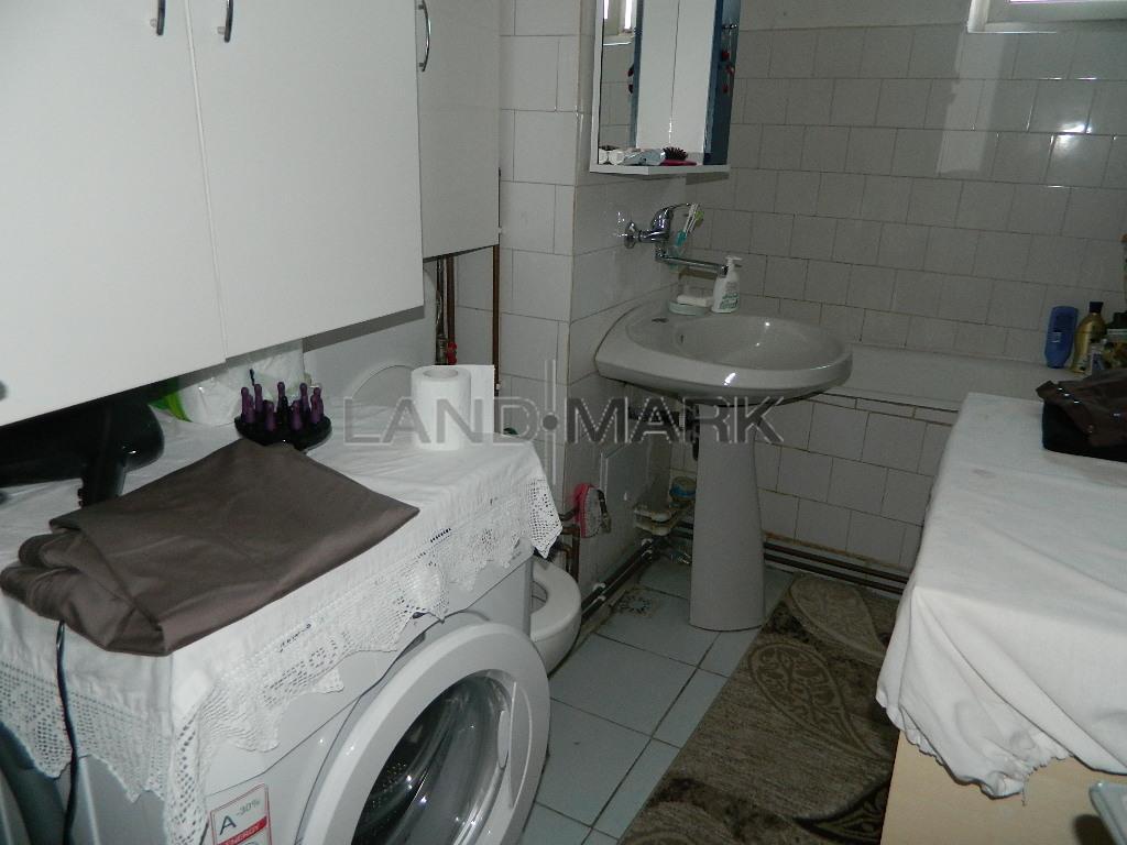 Apartament 2 camere SOARELUI