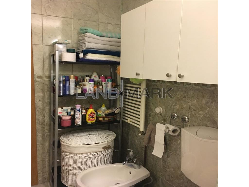 Apartament 3 camere SAGULUI