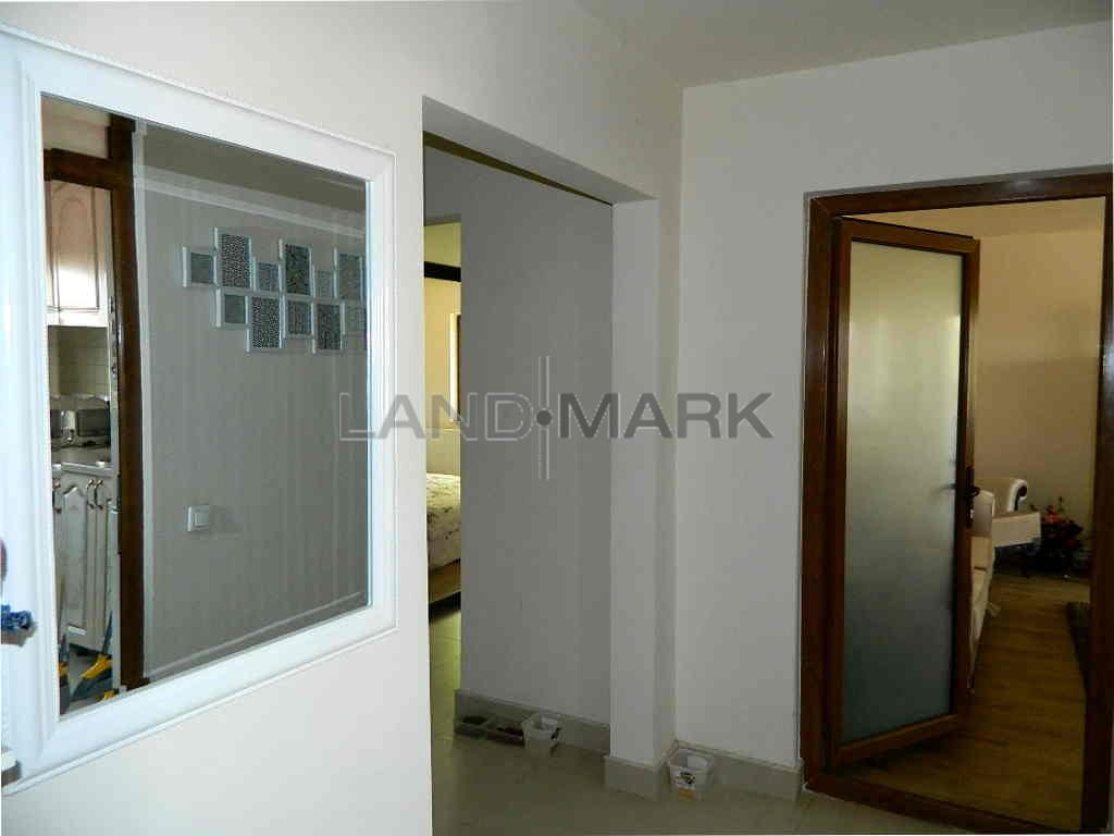 Apartament 3 camere DAMBOVITA