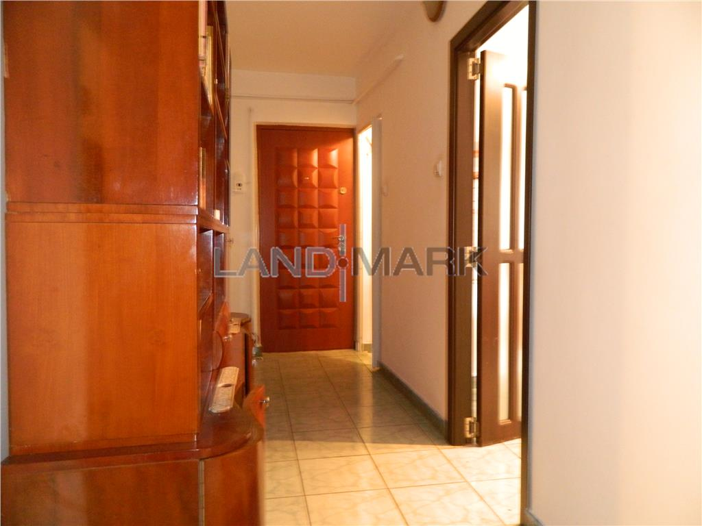 Apartament 3 camere, Bucovina, COMISION 0% pentru cumparator