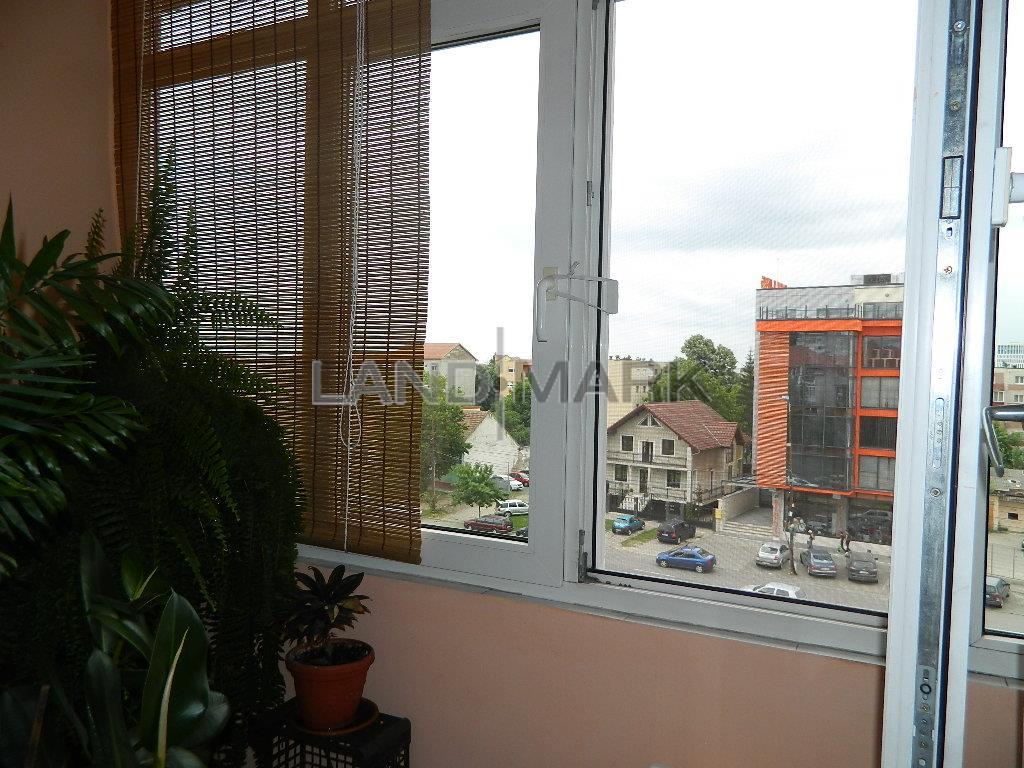 EXCLUSIV Apartament 4 camere CETATII, COMISION 0%