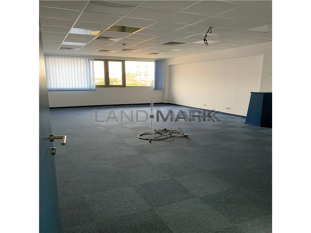 Spatiu birouri , 660mp, cladire noua, Central Timisoara