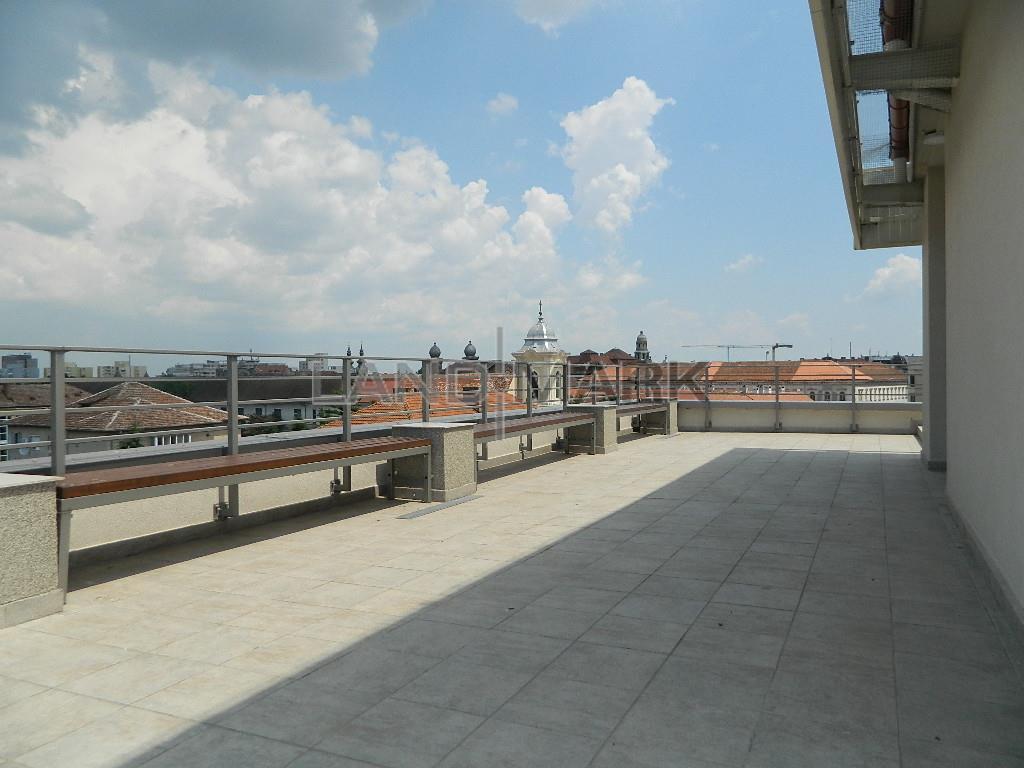 Spatiu Birouri , 400mp open space, Ultracentral