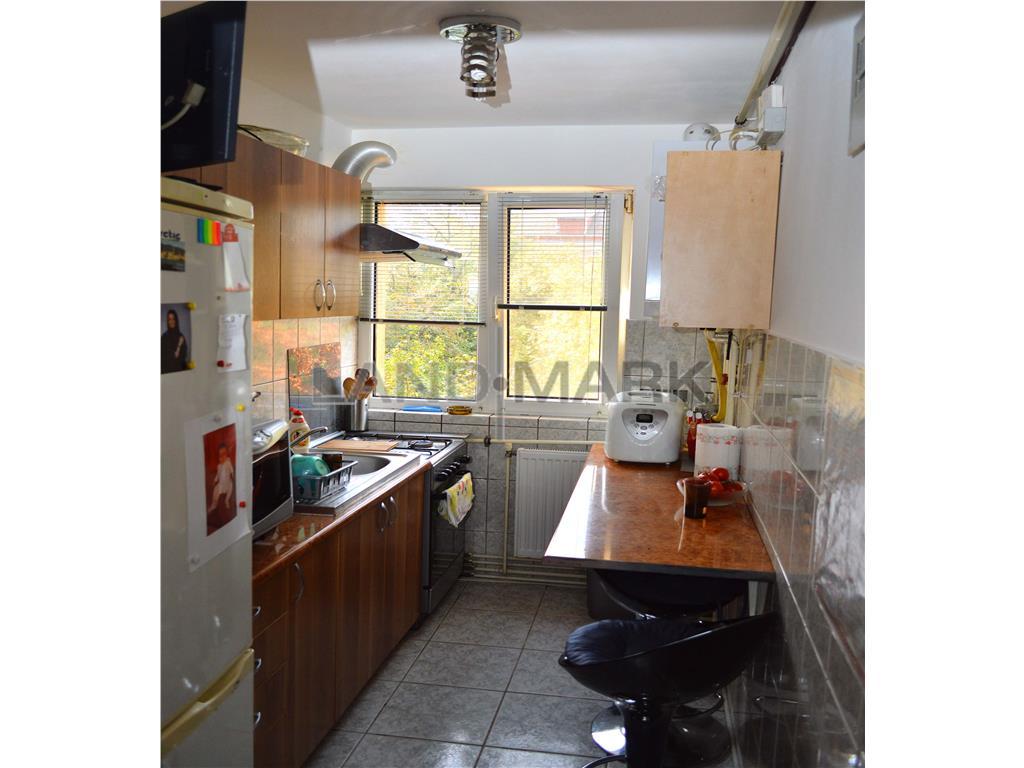 Comision 0% Apartament 3 Camere Sagului