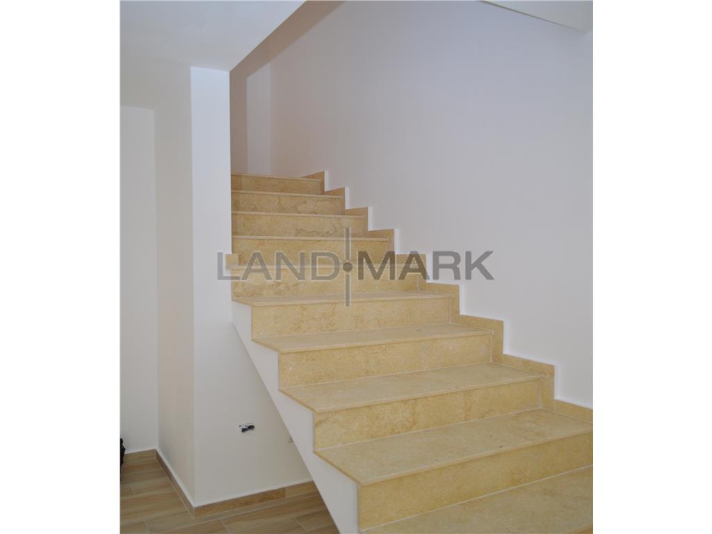 OCAZIE Casa de vanzare Giroc