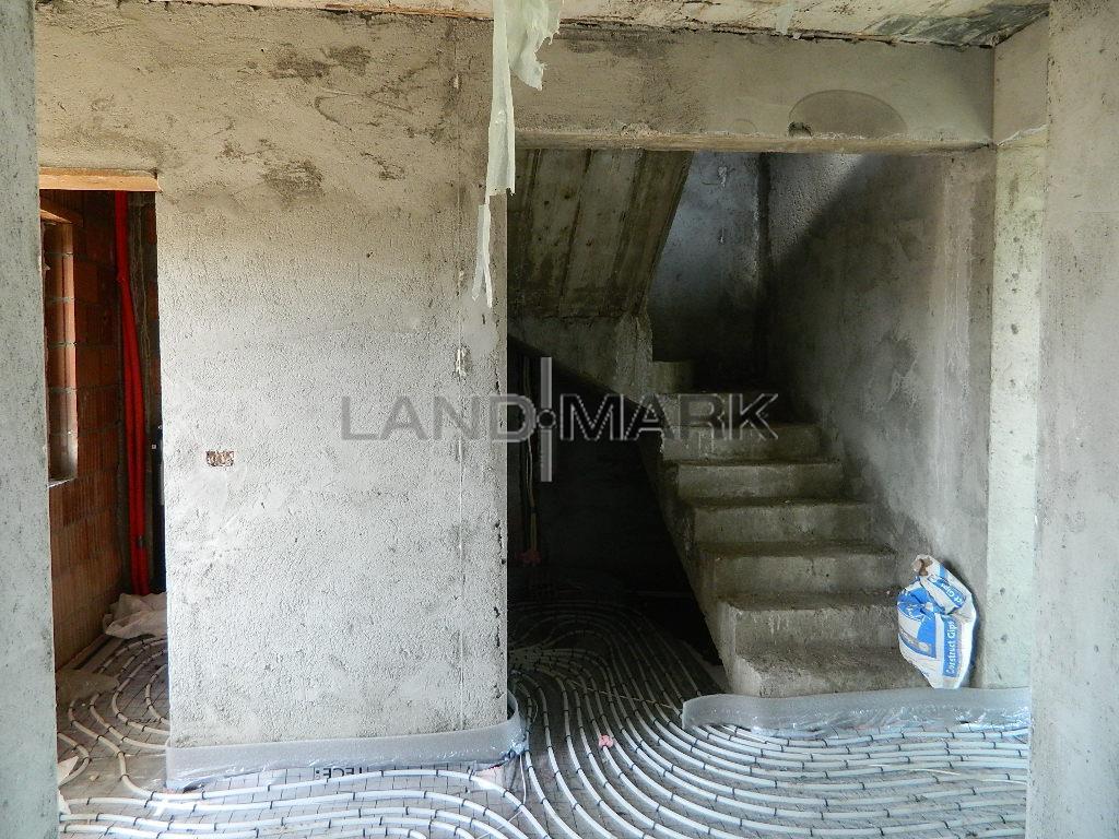 Casa de vanzare in CHISODA