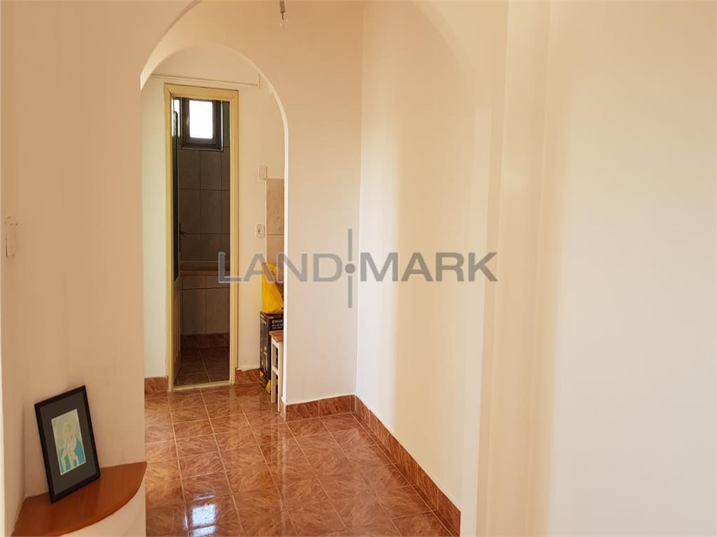 COMISION 0% Apartament de vanzare, zona Girocului
