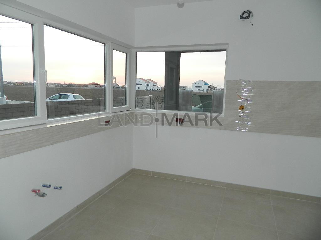 COMISION 0% Duplex de vanzare, Dumbravita