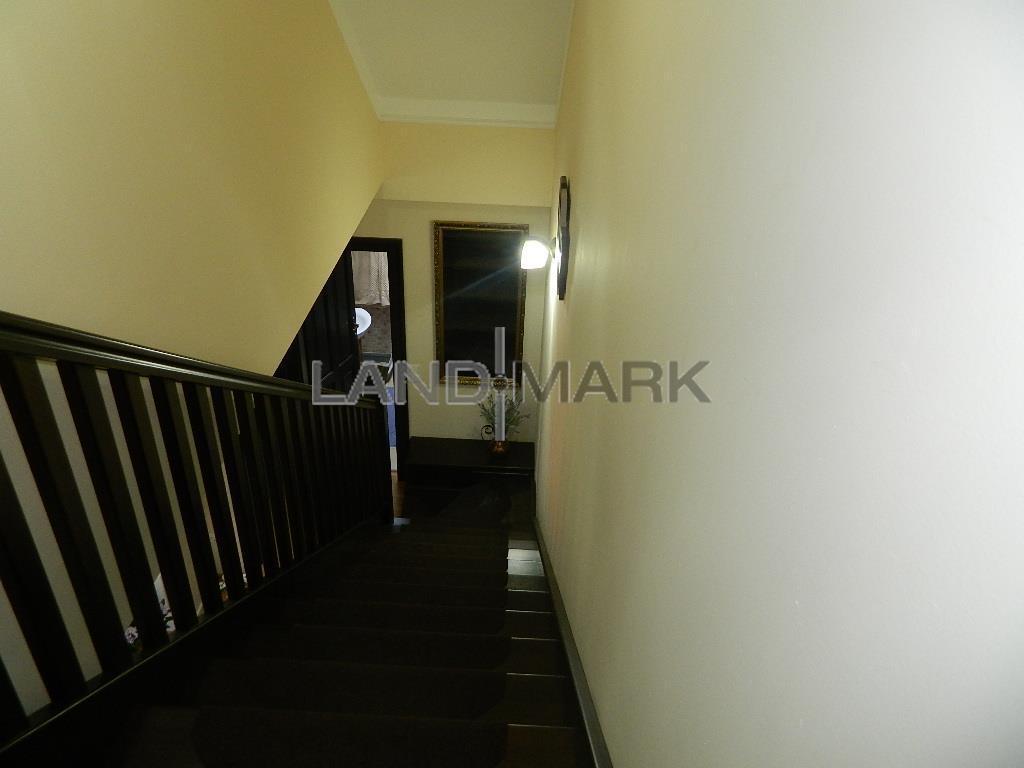 Apartament deosebit, pe doua nivele