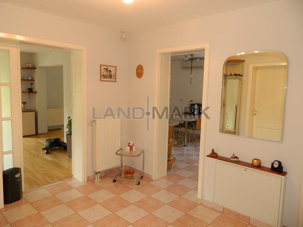 Vila deosebita cu 3 apartamente,  Blascovici 1,  COMISION 0