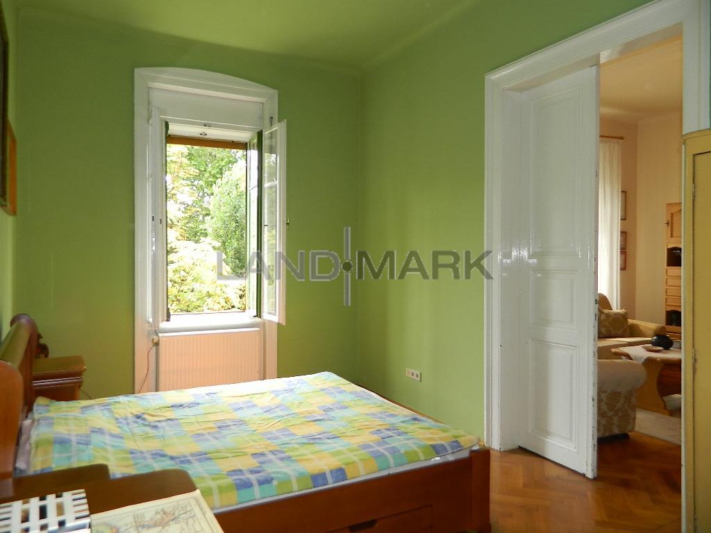 Comision 0% Apartament de vanzare zona Sinaia