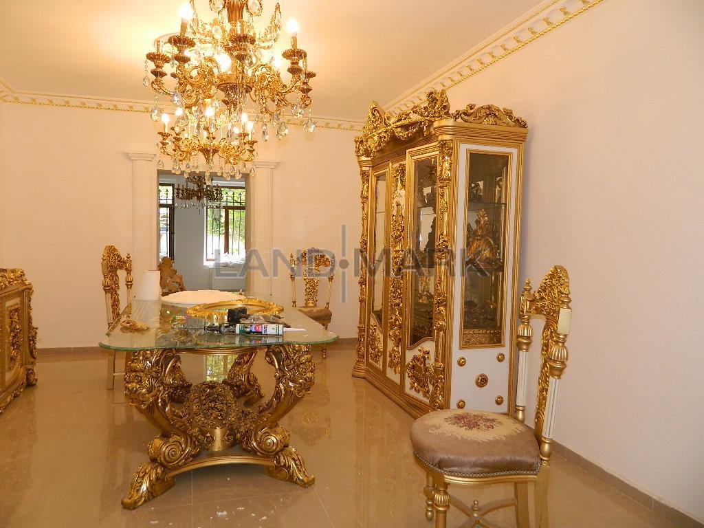 Apartament de vanzare zona Sinaia