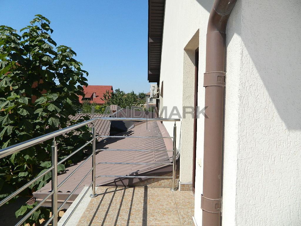 Apartament la casa, totul separat, Lipovei  Dedeman