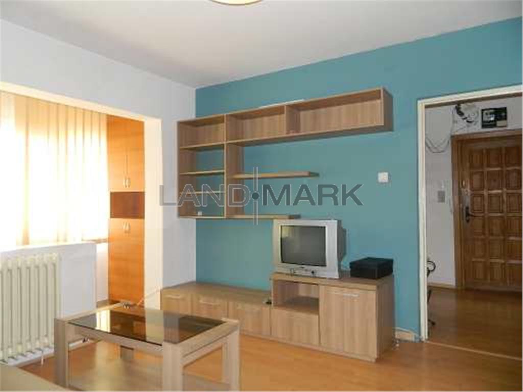 COMISION 0% Apartament 2 camere de vanzare in Torontal