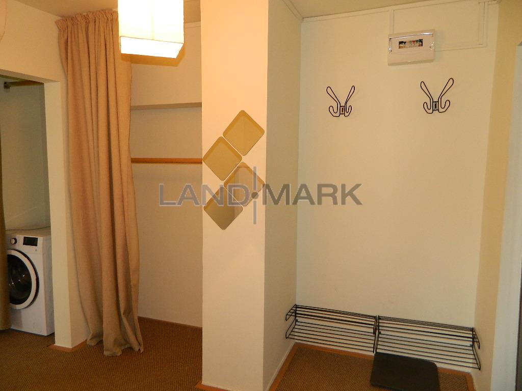 2 camere decomandat, mobilat si utilat, Freydorf.