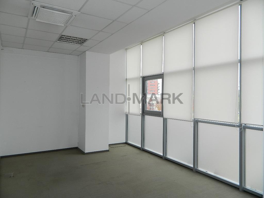 Spatiu birouri 560 mp utili, Calea Aradului, cladire noua