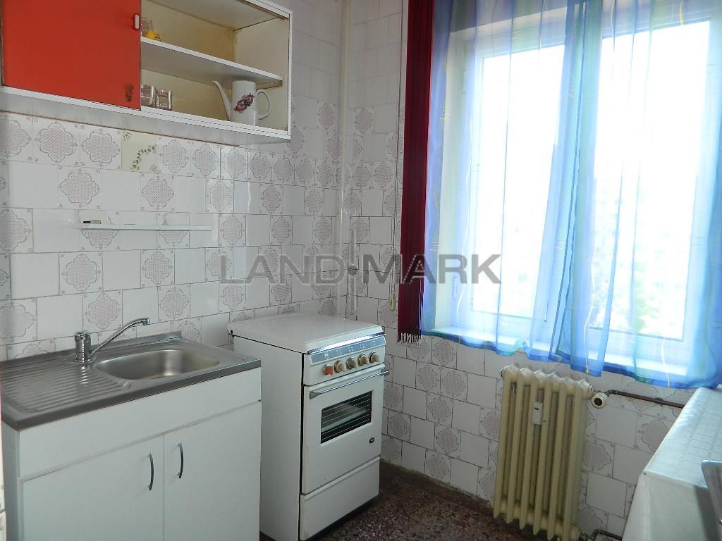 Exclusiv, apartament zona Dacia, COMISION 0%