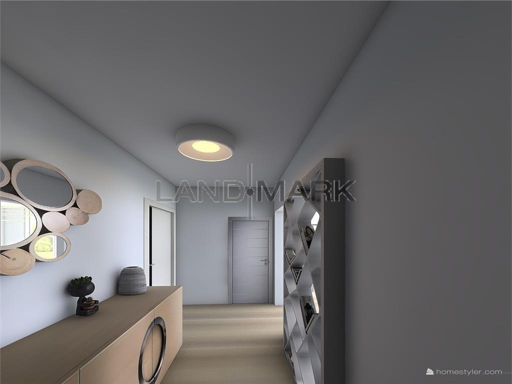 Comision 0% Apartament 2 camere in zona Ciarda