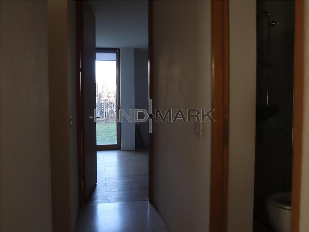 Apartament deosebit, in vilă, zona Blașcovici, COMISION 0%