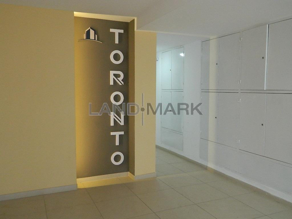 Apartament Toronto Residence, COMISION 0%