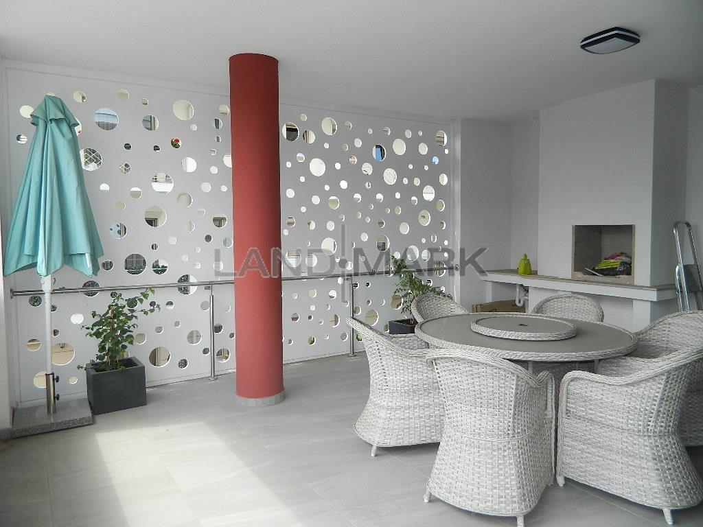 Apartament de lux, bloc nou Dumbravita  Kaufland
