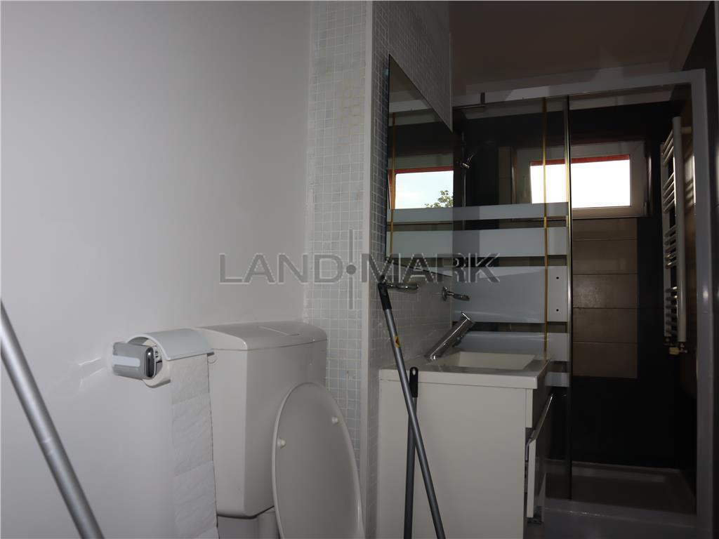 Apartament doua dormitoare, langa Iulius Mall, COMISION 0%