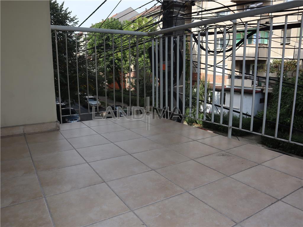 Apartament bloc 2008, COMISION 0%
