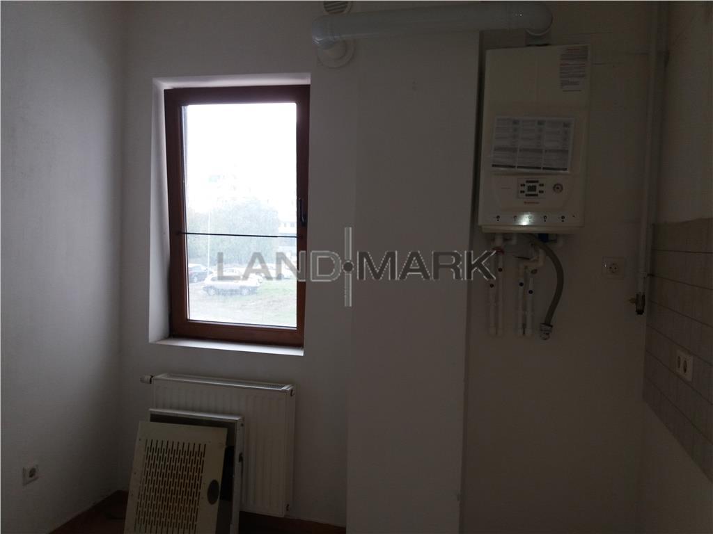 Apartament in bloc din 2009, COMISION 0%