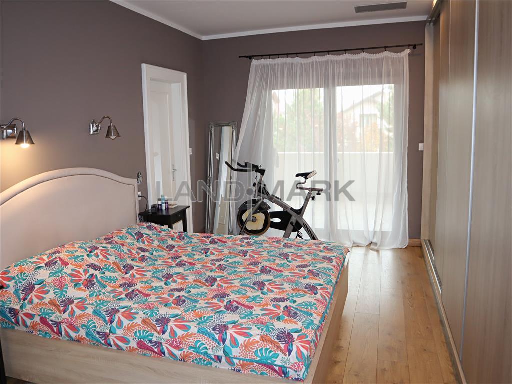 COMISION 0% Casa individuala pentru tine și familia ta in Dumbravita