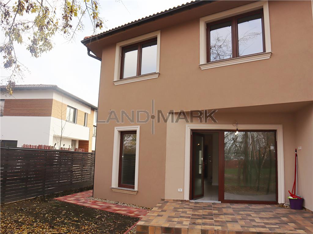 COMISION 0% jumatate de duplex in Timisoara, calea Urseni