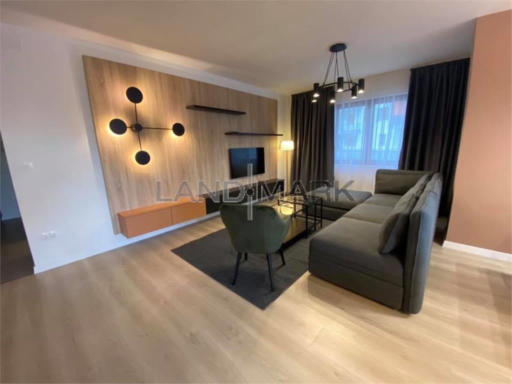 Apartament nou, COMISION 0%