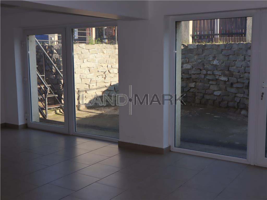 Casa/Vila pentru resedinta sau sediu firma Dumbravita langa Lidl