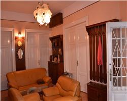 OFERTA Casa cu arhitectura deosebita, Zona Balcescu