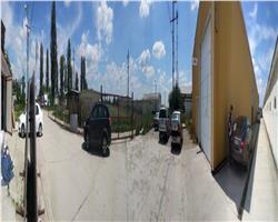 Spatiu industrial de vanzare in zona Mosnita noua