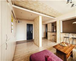 Apartament de vanzare cu 5 camere, situat in zona COMPLEX - Aries