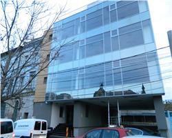 Cladire de birouri 1000 mp zona Centrala